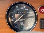 1979 Triumph Spitfire for sale 101407077
