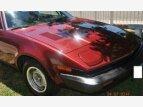 1979 Triumph TR7 for sale 100765604