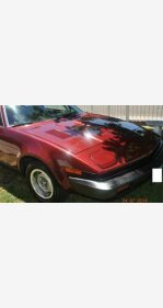 1979 Triumph TR7 for sale 100765604