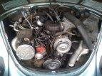 1979 Volkswagen Beetle Convertible for sale 101001502