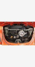 1979 Volkswagen Beetle for sale 101047137