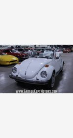 1979 Volkswagen Beetle for sale 101093993