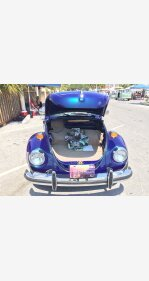 1979 Volkswagen Beetle Convertible for sale 101158716
