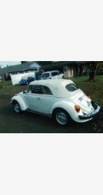 1979 Volkswagen Beetle for sale 101230777