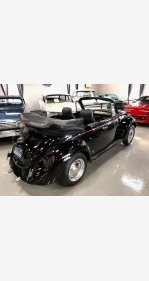 1979 Volkswagen Beetle Convertible for sale 101316394