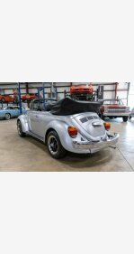 1979 Volkswagen Beetle for sale 101329618