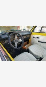 1979 Volkswagen Beetle for sale 101400943