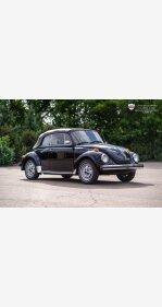 1979 Volkswagen Beetle for sale 101457337
