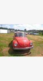 1979 Volkswagen Beetle for sale 101491539