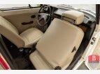 1979 Volkswagen Beetle Convertible for sale 101514032
