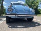 1979 Volkswagen Beetle for sale 101566524