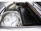 1979 Volkswagen Beetle for sale 101601607
