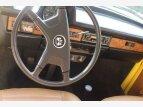 1979 Volkswagen Beetle for sale 101605066