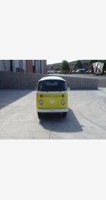 1979 Volkswagen Vans for sale 101356470