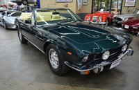 1980 Aston Martin V8 for sale 101214255