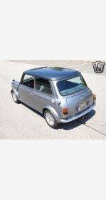 1980 Austin Mini for sale 101346208