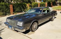 1980 Buick Riviera Coupe for sale 101236181