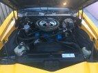 1980 Chevrolet Camaro for sale 100885155