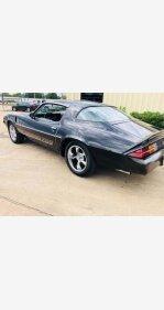 1980 Chevrolet Camaro for sale 101062157