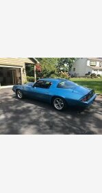 1980 Chevrolet Camaro for sale 101206423