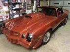 1980 Chevrolet Camaro Z28 for sale 101533764