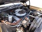 1980 Chevrolet Camaro for sale 101550825