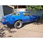 1980 Chevrolet Camaro Z28 for sale 101587076