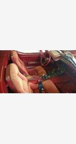 1980 Chevrolet Corvette Convertible for sale 100827166