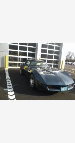 1980 Chevrolet Corvette for sale 100865013