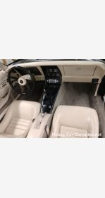 1980 Chevrolet Corvette for sale 100969042