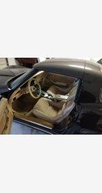 1980 Chevrolet Corvette for sale 101170365