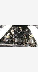 1980 Chevrolet Corvette for sale 101226399