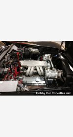 1980 Chevrolet Corvette for sale 101243905