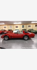 1980 Chevrolet Corvette for sale 101243906