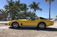1980 Chevrolet Corvette Coupe for sale 101254466
