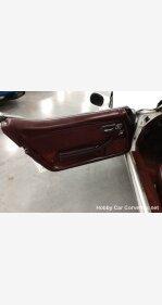 1980 Chevrolet Corvette for sale 101256670