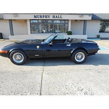 1980 Chevrolet Corvette for sale 101328889