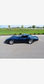 1980 Chevrolet Corvette for sale 101383500