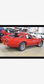 1980 Chevrolet Corvette Coupe for sale 101384445