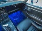 1980 Chevrolet Corvette for sale 101396423