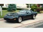 1980 Chevrolet Corvette for sale 101452358