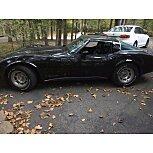 1980 Chevrolet Corvette for sale 101587045