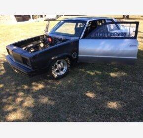 1980 Chevrolet Malibu for sale 100853733