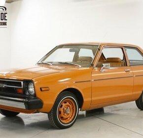 1980 Datsun 210 for sale 101267837
