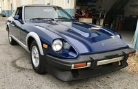 1980 Datsun 280ZX for sale 101084677
