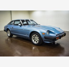 1980 Datsun 280ZX for sale 101103849