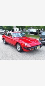 1980 Datsun 280ZX for sale 101185492