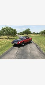 1980 Datsun 280ZX for sale 101192862