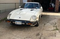 1980 Datsun 280ZX for sale 101392151