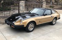 1980 Datsun 280ZX for sale 101414662